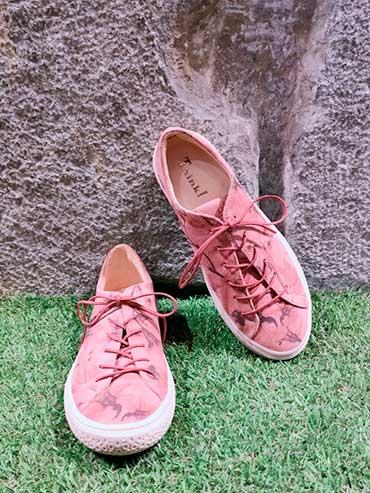Atcha Mode Magasin Vêtements Femme Maroquinerie Homme Boutique r45Aq6n8wr